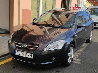 kia-ceed-sporty-wagon-1-6-crdi-115cv-active-5p