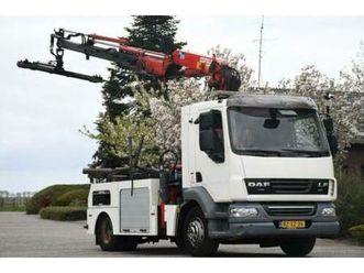 fa-lf55-180-takelwagen-depannage-abschlepp-crane-brille-kran-grua-euro5-top