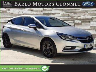 2019-opel-astra-1-0l-petrol-from-barlo-motor-group-clonmel-ford-carsireland-ie