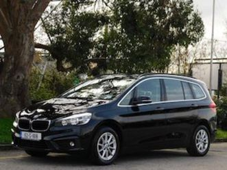 bmw-216-1-5d-116bhp-grand-tourer-irish-car-for-sale-in-dublin-for-eur15500-on-donedeal