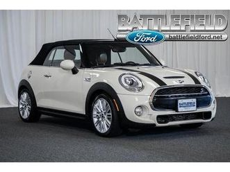 white-color-2017-mini-cooper-convertible-s-for-sale-in-manassas-va-20110-vin-is-wmwwg9c3