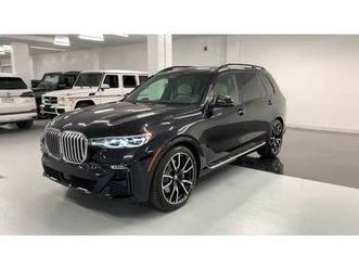 2020-bmw-x7-40i-m-sport-6-seater-fully-loaded-with-only-25-000-kms