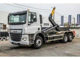 2-daf-cf-440-6x2-4-ess-dir-dalby-20t-bj-2015-camions