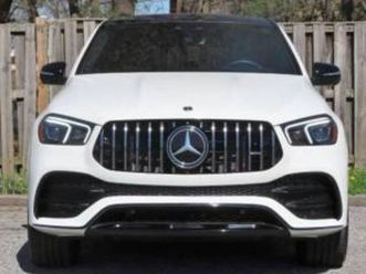 amg-gle-53-coupe-4matic