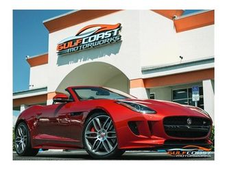 2016-jaguar-f-type-r