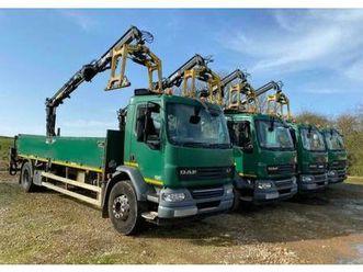 2011-12-daf-trucks-lf55-220-18t-d-s-with-atlas-92-2-crane