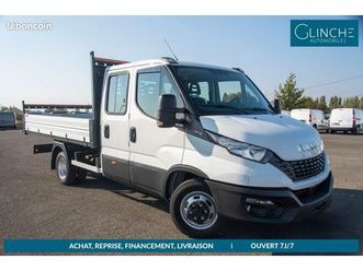 iveco-daily-iii-35c16h-3-0-3750-160-ch-benne-do