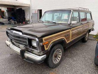 jeep-wagoneer-restauro-totale-frame-off