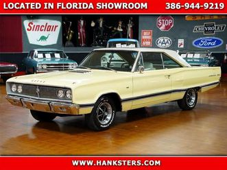 for-sale-1967-dodge-coronet-in-homer-city-pennsylvania