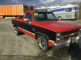 1984-chevrolet-other-pickups-c10