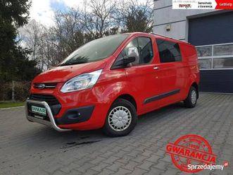 ford-custom-2014-2-2-150-km-brygadowka-6-osobowy-salon-polska-pierwszy-wlasciciel-zlotniki