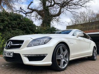 mercedes-benz-cls-5-5-cls63-blueefficiency-amg-shooting-brake-7g-tronic-plus-s-s-5dr