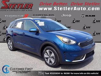 blue-color-2019-kia-niro-for-sale-in-york-pa-17404-vin-is-kndcb3lc2k5253034-mileage-is