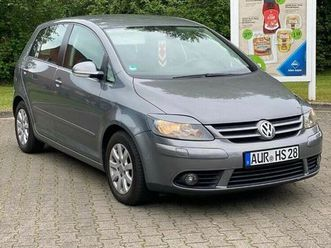 golf-plus-1-9-tdi