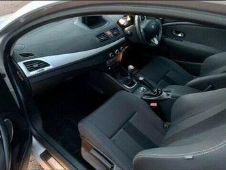 renault-megane-coupe-2011-manual-1461-cc-3-doors
