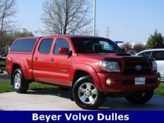 double-cab-6-1'-bed-v6-4wd-automatic