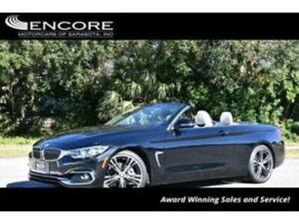 2018-bmw-4-series-430i-convertible-w-premium-luxury-and-essentials