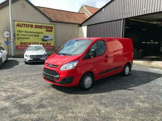 2-ford-custom-trend-2015-airco-9950e-ex-camionnettes-utilitaires