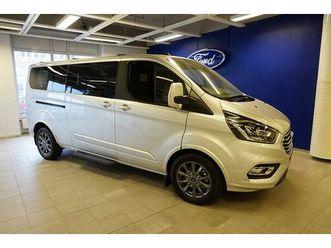 ford-custom-tourneo-185hk-aut-titanium-x-320-l2-bzm32b-bytbil-com-128663