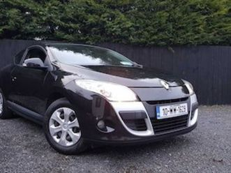 megane-coupe-nct-today-only-70-000-km-for-sale-in-dublin-for-eur4999-on-donedeal