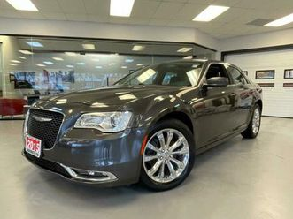 2015-chrysler-300-3-6l-awd-touring-moonroof-nav-heated-seat-cars-trucks-st-cath