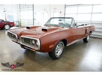 for-sale-1970-dodge-coronet-in-rowley-massachusetts