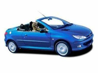 2006-peugeot-206-1-6-allure-2dr-ac-convertible-petrol-manual