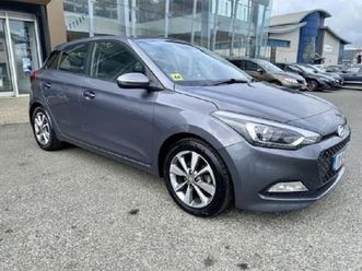 hyundai-i20-active-deluxe-5dr-for-sale-in-dublin-for-eur12-950-on-donedeal
