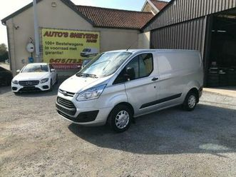 2-ford-custom-trend-2017-23000km-airco-16950e-alles-in-camionnettes-utilitaires