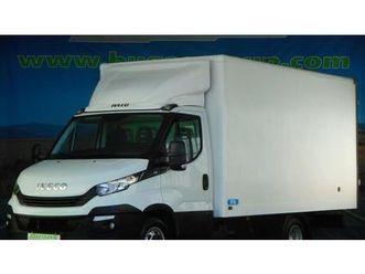 iveco-daily-2-3-d-140-cv-caja-paquetera-de-segunda-mano-en-pontevedra-autocasion