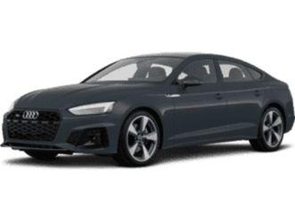 premium-sportback-40-tfsi