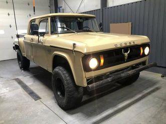 1969-slant-6