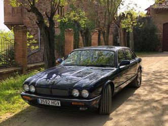 xjr-supercharged