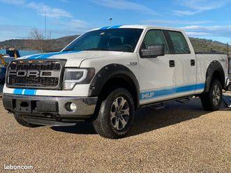 ford-f150-5-0l-4wd-xlt-flex-fuel