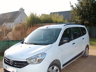 dacia-lodgy-1-6-sce-100-silver-line-7-places