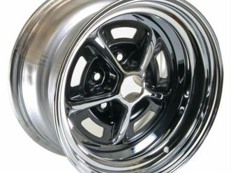looking-for-15x7-and-15x8-chrome-magnum-500-wheels-classic-cars-edmonton-kijiji