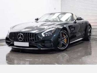 4-0-amg-gt-c-2dr-automatic