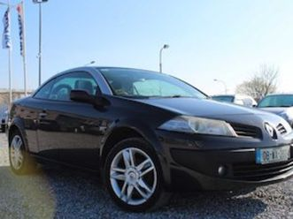 renault-megane-2008-for-sale-in-waterford-for-eur1950-on-donedeal