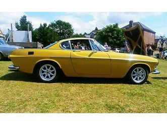 1971-volvo-p1800e-now-sold