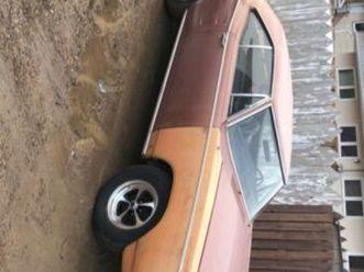 1968-dodge-coronet-classic-cars-regina-kijiji