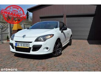tce-130-coupe-cabriolet