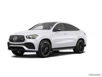 brand-new-white-color-2021-mercedes-benz-gle-53-amg-coupe-4matic-for-sale-in-edison-nj-08