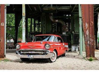 chevrolet-1957-chevrolet-bel-air-sport-coupe