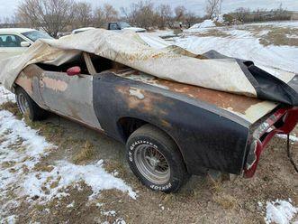 1969-pontiac-gto-convertible-classic-cars-calgary-kijiji