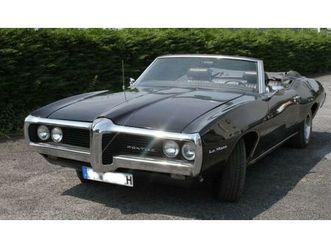 pontiac-1969-pontiac-lemans-cabrio-v8-5-7l-h-tuv