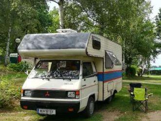 mitsubishi-l300-sonstige-in-beige-als-gebrauchtwagen-in-niederleis-fur-eur-5-490