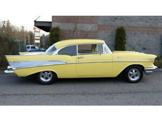 1957-chevrolet-bel-air-150-210-2-door-hardtop