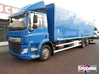 2-daf-cf-330-6x2-drankenopbouw-met-laadklep-2000kg-euro-6-camions