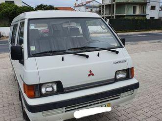 mitsubish-l300-2-5-ano-1991