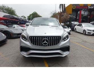 mercedes-benz-clase-gle-5-5l-coupe-63-amg-at